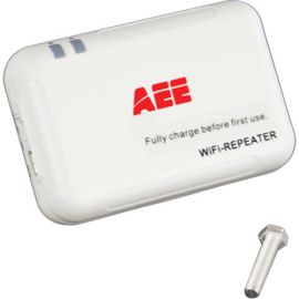 AEE Przekaźnik WiFi dla drona Toruk AP10