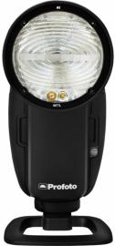 Profoto A1 AirTTL-N Nikon