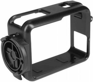 Removu Ramka montażowa Removu do gimbala S1 dla kamer GoPro Hero 3 / 3+ / 4