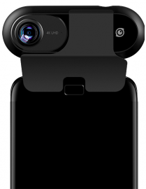 Insta360 Android Adapter (ONE) Micro-USB