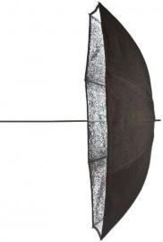 Elinchrom 105 cm srebrny