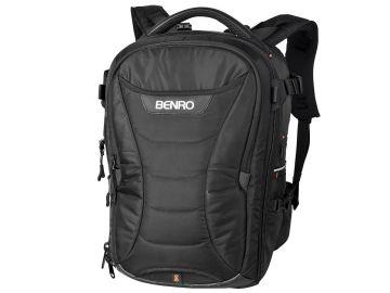 Benro Ranger Pro 500N czarny
