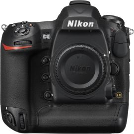 Nikon D5 body + plecak Manfrotto Advanced Compact GRATIS