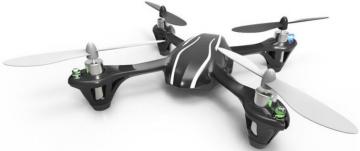 Hubsan Dron X4 H107L