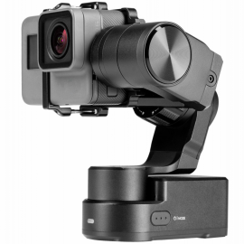 FeiYu Tech WG2X gimbal do GoPro Hero 5/6/7