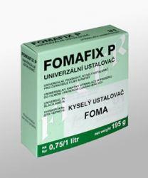 Foma Fomafix P 5L uniwersalny