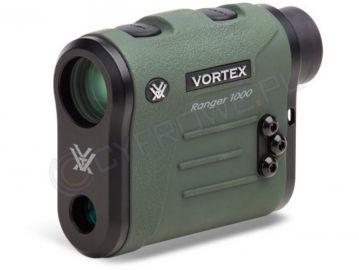 Vortex Ranger 1000