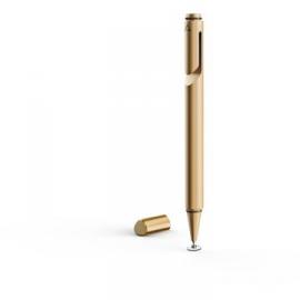 Adonit stylus Jot Mini 3, gold