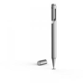 Adonit stylus Jot Mini 3, silver