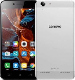 Lenovo K5 Plus 16GB Silver