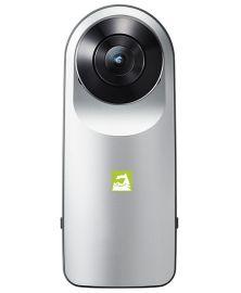 LG 360º Cam
