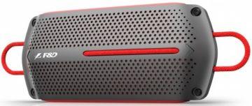 Fenda Audio wodoodporny Bluetooth W12