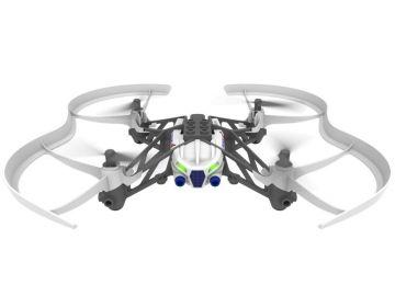 Parrot AIRBORNE CARGO DRONE - mars