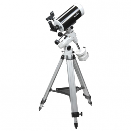 Sky-Watcher (Synta) BKMAK127EQ3-2