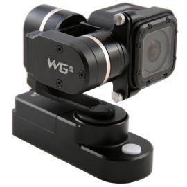 FeiYu Tech WGS gimbal do kamer GoPro Hero 4 Session