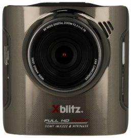 Xblitz Professional P100