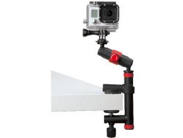 Joby Action Clamp & Looking Arm - ramię do kamer