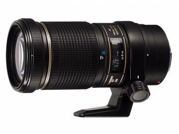 Tamron 180 mm f/3.5 SP Di IF LD Macro / Sony A