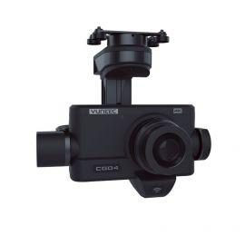 Yuneec Kamera do drona Yuneec Tornado CG04