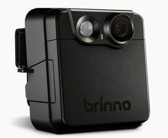Brinno MAC200