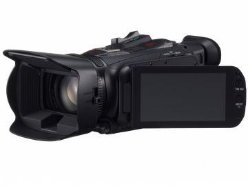 Canon XA25