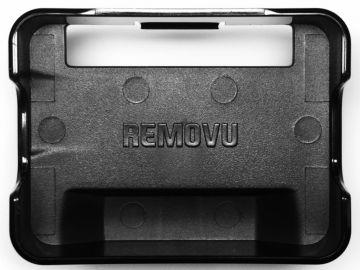 Removu R1-CRADLE Uchwyt do monitorów R1