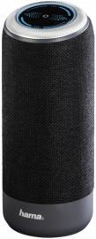Hama Soundcup S - mobilny głośnik bluetooth