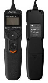Aputure AP-TR3N (zamiennik Nikon MC-DC2)