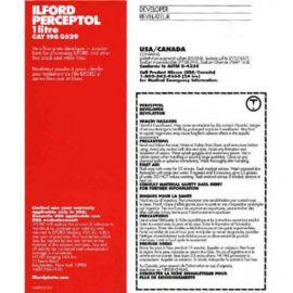 Ilford ILFORD ID-11 /1l