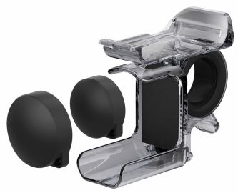 Sony AKA-FGP1 uchwyt ułatwiający fotografowanie