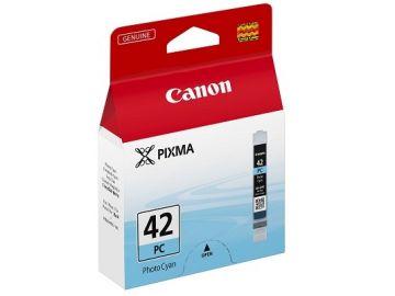 Canon CLI-42PC Photo Cyan
