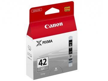 Canon CLI-42GY Gray