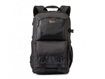 Lowepro Fastpack BP 250 AW II
