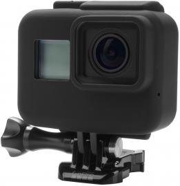 Redleaf Obudowa silikonowa Redleaf do kamer sportowych GoPro Hero 5 Black