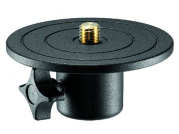 Manfrotto Adapter MN324 statywowy 5/8 cala