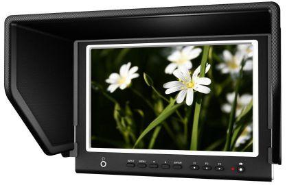 Lilliput 664/O/P do DSLR (HDMI)