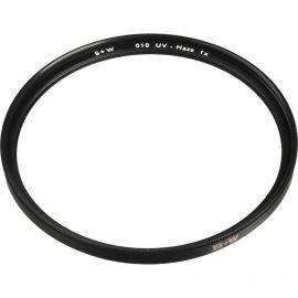 B+W 010 UV Haze 55 mm MRC