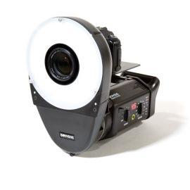 Bowens Nasadka BW1790 Ring Converter na lampę