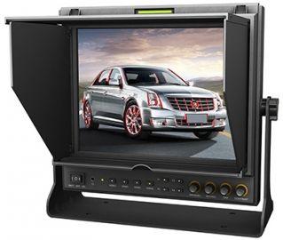 Lilliput 969/A/O/P/S LCD 9,7  (2x HDMI)
