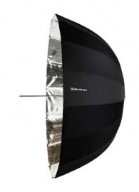 Elinchrom Deep 105 cm srebrny