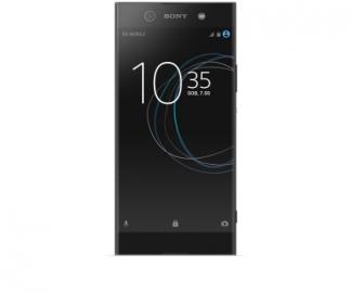 Sony XPERIA XA1 Ultra G3212 DS Black