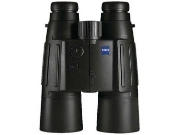 Carl Zeiss Victory 8x56 T* RF
