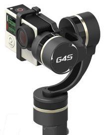 FeiYu Tech G4S gimbal ręczny (stabilizator) do GoPRO Hero 4/3/3+