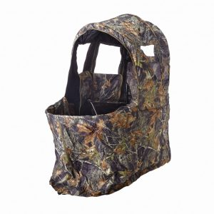 Stealth Gear Czatownia Extreme One man Chair Hide M2