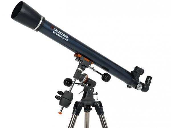 Teleskopy sprzęt optyczny fotografia allegro pl