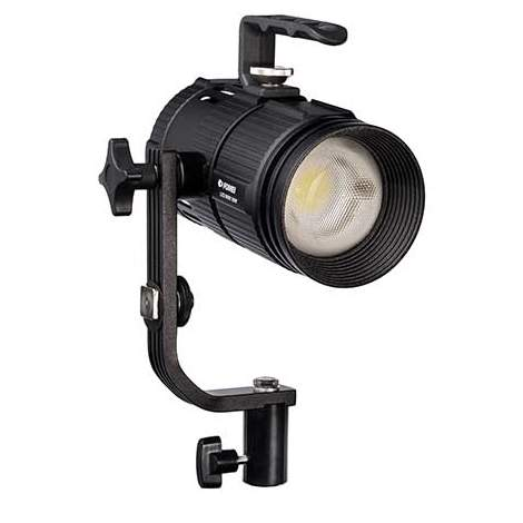Lampa LED Fomei Mini 30W (Ekw. halogenu 300W)