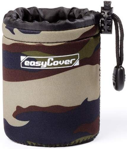 EasyCover small camouflage