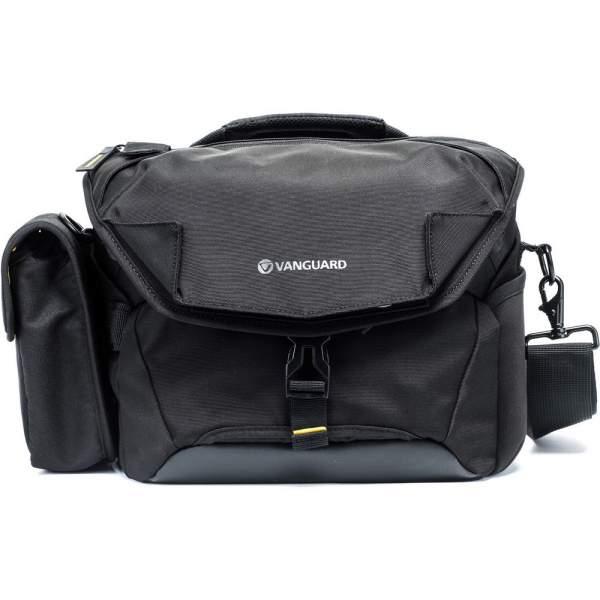 d65507f6ca37a4 Vanguard ALTA ACCESS 28X 2w1 - Torby plecaki walizki - Foto - Sklep  internetowy Cyfrowe.pl