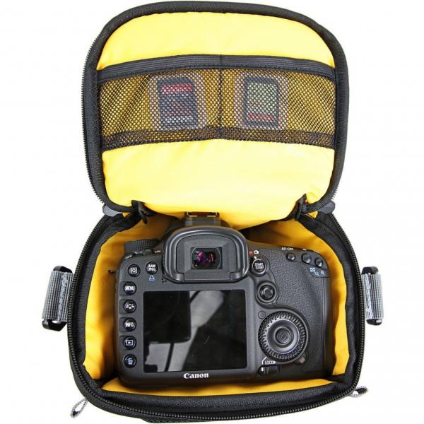 0b4b48a396564 Vanguard VEO DISCOVER 16Z typu zoom - Torby plecaki walizki - Foto ...