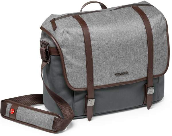 Torba Manfrotto Windsor MB LF-WN-MM messenger M